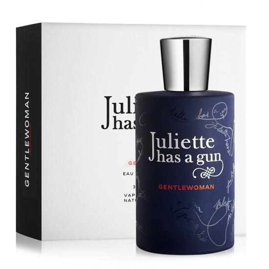 Juliette Has A Gun Gentlewoman EDP