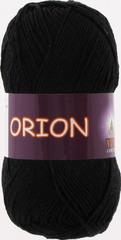 VITA Orion (77% Мерсеризованный хлопок 23% Вискоза, 50гр/170м.)