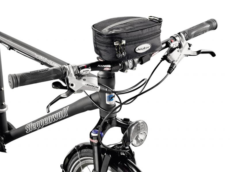 Велосумки Велосумка на руль Deuter City Bag 900x600_2589_CityBag_7000_09.jpg