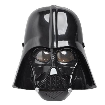 Подарки для мужчин Маска Дарт Вейдера шлем 8c0267d0bd80912ce72c8d094c820bf5.png