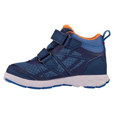 Ботинки Viking купить в интернет-магазине