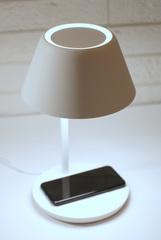 Yeelight LED Desk Lamp Pro
