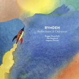 Rymden / Reflections & Odysseys (2LP)