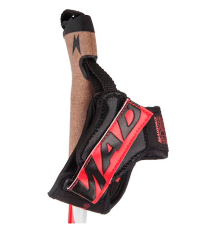 Гоночный темляк для лыжных палок Madshus Race Strap