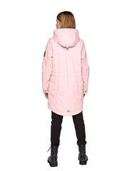 Куртка КМ 1166 (C°): -5°- +10°