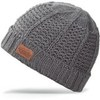Картинка шапка Dakine Dalton Castlerock - 1