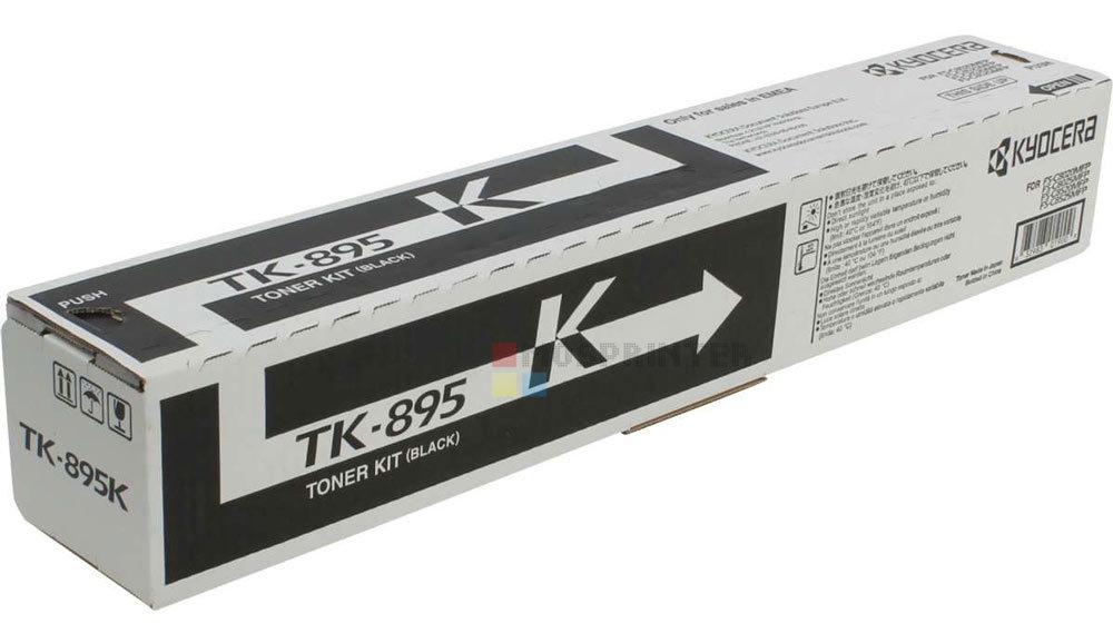 TK-895K
