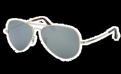 Солнцезащитные очки Ray-Ban 8029-K (POLARIZED)