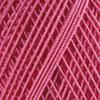 Пряжа YarnArt Violet 5001 (Мармелад)