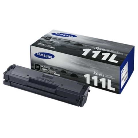 MLT-D111L