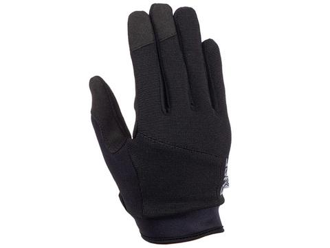 Перчатки Fuse Alpha