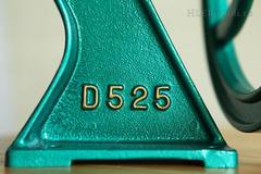 Мельница ручная Diamant D 525