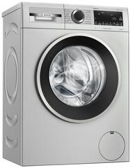 Стиральная машина отдельностоящая Bosch Serie | 4 WHA222XYOE фото