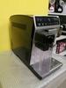 Кофемашина DeLonghi ETAM29.660.SB