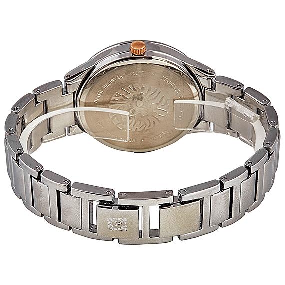 Часы наручные Anne Klein AK/3417SVRT