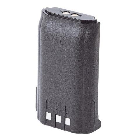 Аккумулятор BP-232