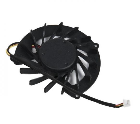 Вентилятор (кулер) для Acer 4534 4535 4535G 3pin