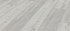 Ламинат Kronotex коллекция Robusto Дуб рип белый D3181 / D 3181