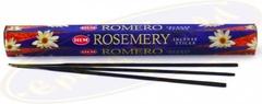 Buxur \ Ароматические палочки  \ İncense Rosemary 20 pcs