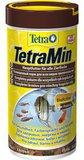 TetraMin Flakes Корм для рыб (хлопья) 250 мл. (762718)