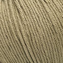 Пряжа Gazzal Organic Baby Cotton цвет 431