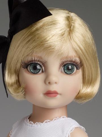 Патси Блонд