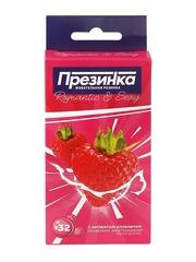 Жевательная резинка Презинка XL Романтика 60 г