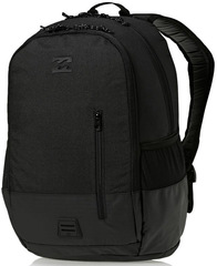 Рюкзак Billabong Command Lite Pack Stealth