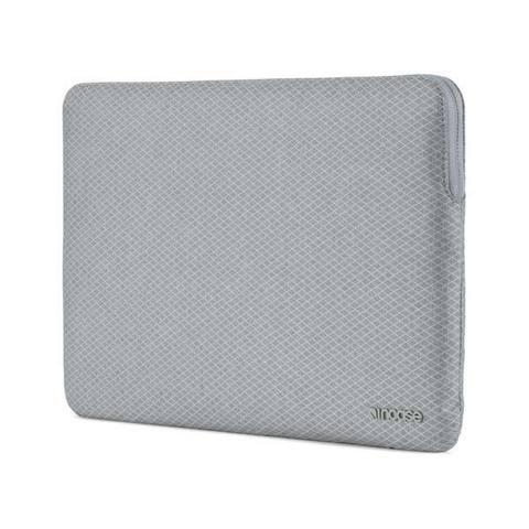Чехол-конверт для Macbook Pro/Air 13 INCASE - нейлон
