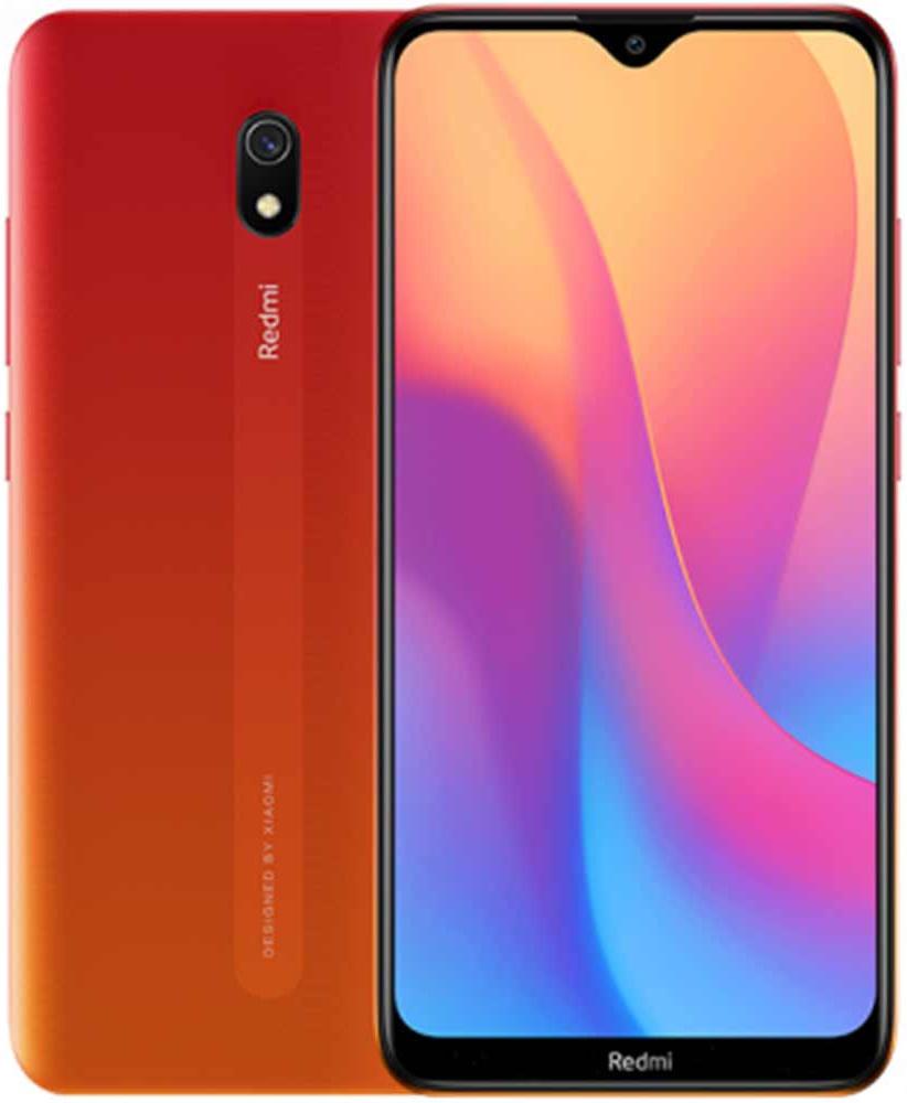 Xiaomi Redmi 8A 4/64gb Красный 1__1_.jpg