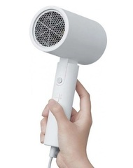 Фен Xiaomi Mijia Negative Ion Hair Dryer White (Белый)