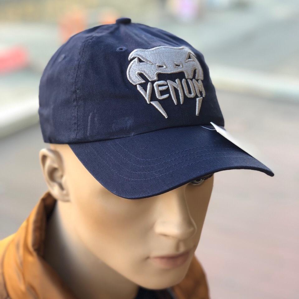 Кепка Venum 665760si