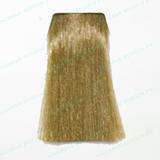 Goldwell Topchic 8B морской песок TC 250ml