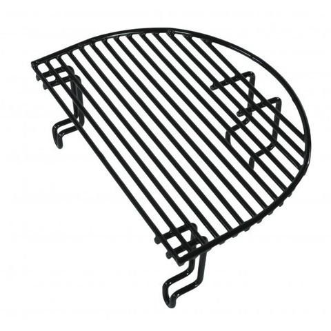 Дополнительная полка-решетка для Primo XL