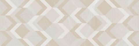 Декор Trend Ivory  750х250