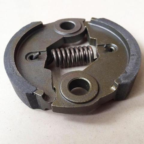 Сцепление для лодочного мотора Forward, Carver