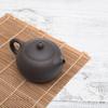 Исинский чайник Си Ши 160 мл #H 85