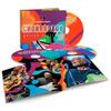Eric Clapton / Eric Clapton's Crossroads Guitar Festival 2019 (3CD)