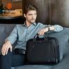Бизнес-сумка ARCTIC HUNTER GW-0004 Серая