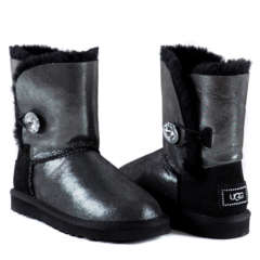 /collection/bailey-button/product/ugg-bailey-button-bling-i-do-black