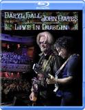 Daryl Hall & John Oates / Live In Dublin (Blu-ray)