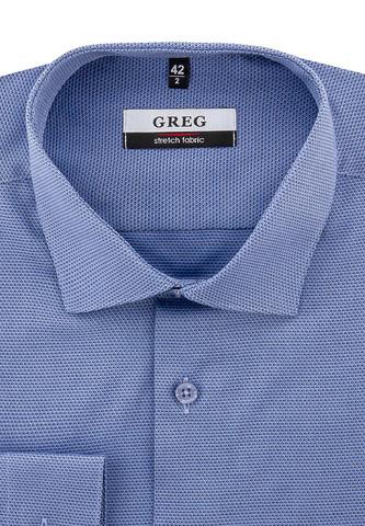 Сорочка GREG 333/137/2449/Z