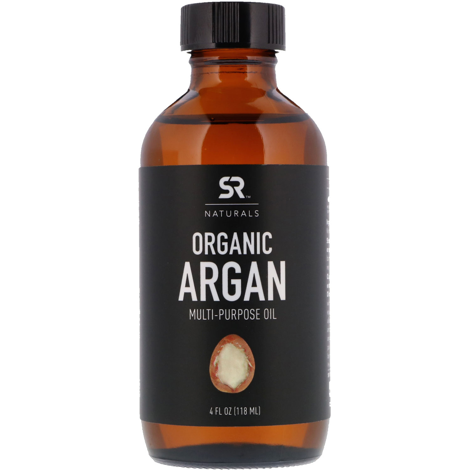organicheskoe-arganovoe-maslo-sports-research-118-ml-1
