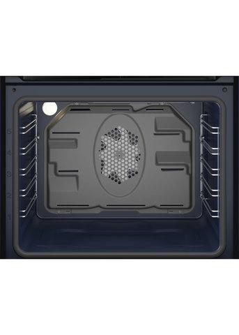Мультифункциональный духовой шкаф Beko BIS25300XM