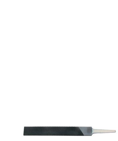 Картинка напильник Toko World Cup хром, S 150 мм  - 1