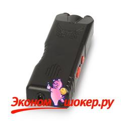 Электрошокер TOKAREV