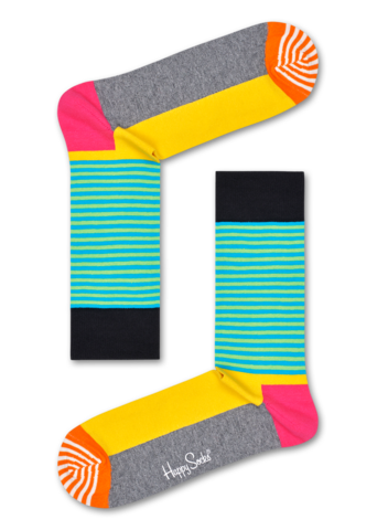 Happy Socks HAS01-9700