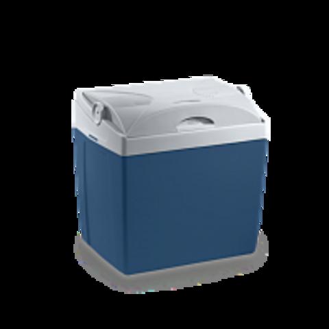 Термоэлектрический автохолодильник Mobicool U26 DC (26 л, 12V)