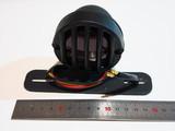 Стоп-сигнал Honda Steed Shadow Magna  Ретро чёрный