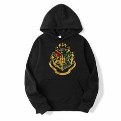 Harry Potter sweatshirt  24